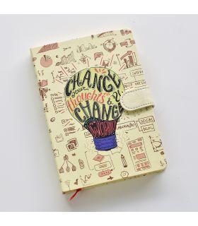 Cuaderno N32K90013B