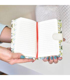 Cuaderno N64K90013C