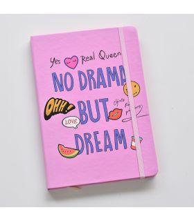 Cuaderno NA580014R