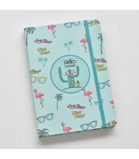 Cuaderno NA580014A