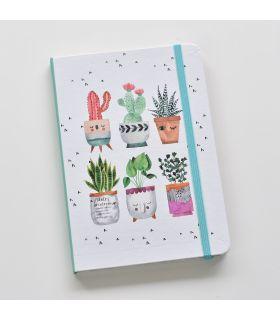 Cuaderno NC5007A