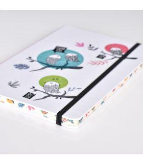 Cuaderno NC5007N