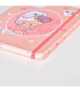 Cuaderno NC5007R