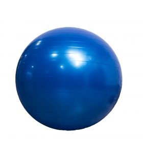 Fitball MA717 mediano