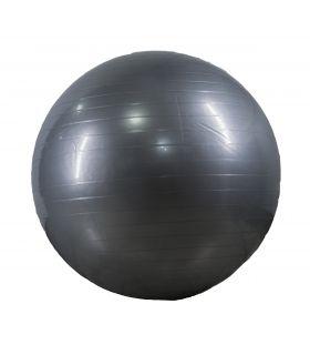 Fitball MA718 grande