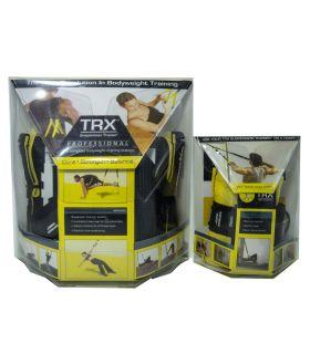 TRX MA734
