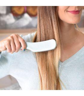 Cepillo de peinar AB013A