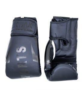 Guantes de boxeo MA855