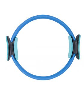 Aro mágico pilates MA710 Azul