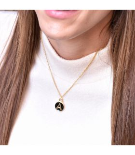 Collar C2095A