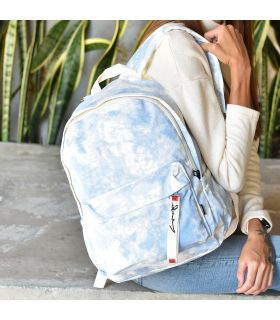 Morral 5610A