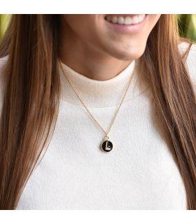 Collar C2095L