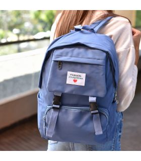 Morral 5687A