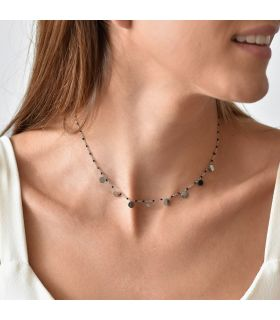 Collar C2072