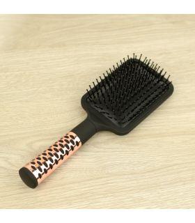 Cepillo de peinar Ref: AB018