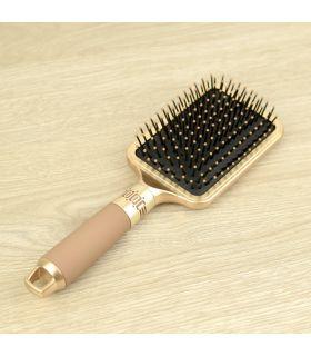Cepillo de peinar Ref: AB019