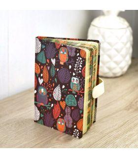Cuaderno/Agenda Ref: N32K90001M