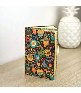 Cuaderno/Agenda Ref: N32K90001O