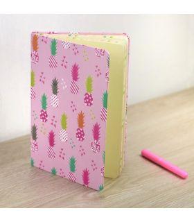 Cuaderno/Agenda Ref: NC5032R