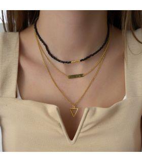 Collar C2105