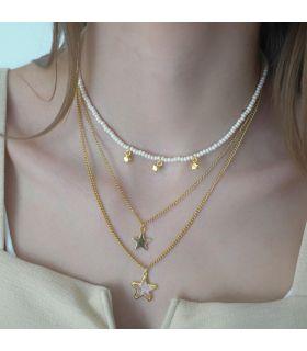Collar C2106