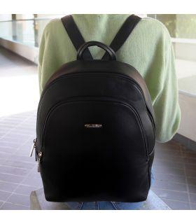 Bolso LM-20115N